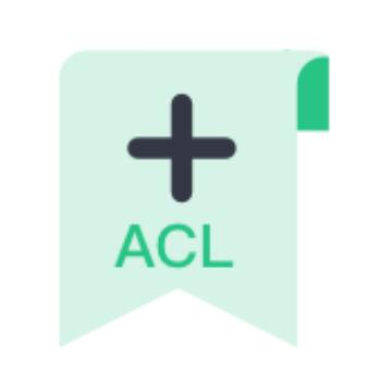 MQTT 发布订阅 ACL -- EMQ X ACL 功能全插件介绍